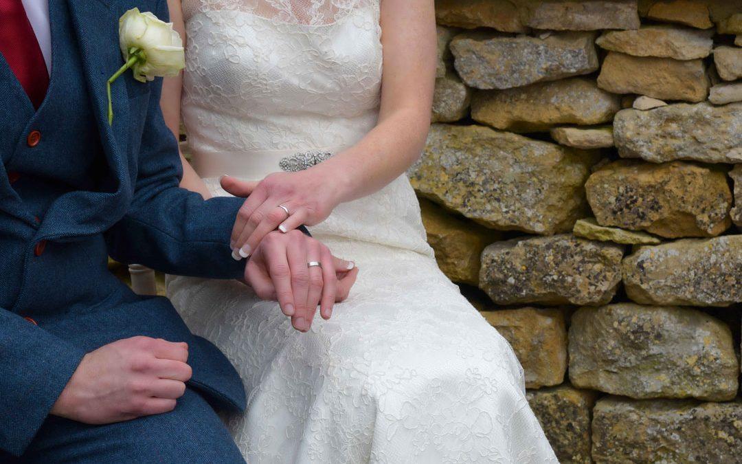 The C-Word: Your Wedding and the Corona Virus