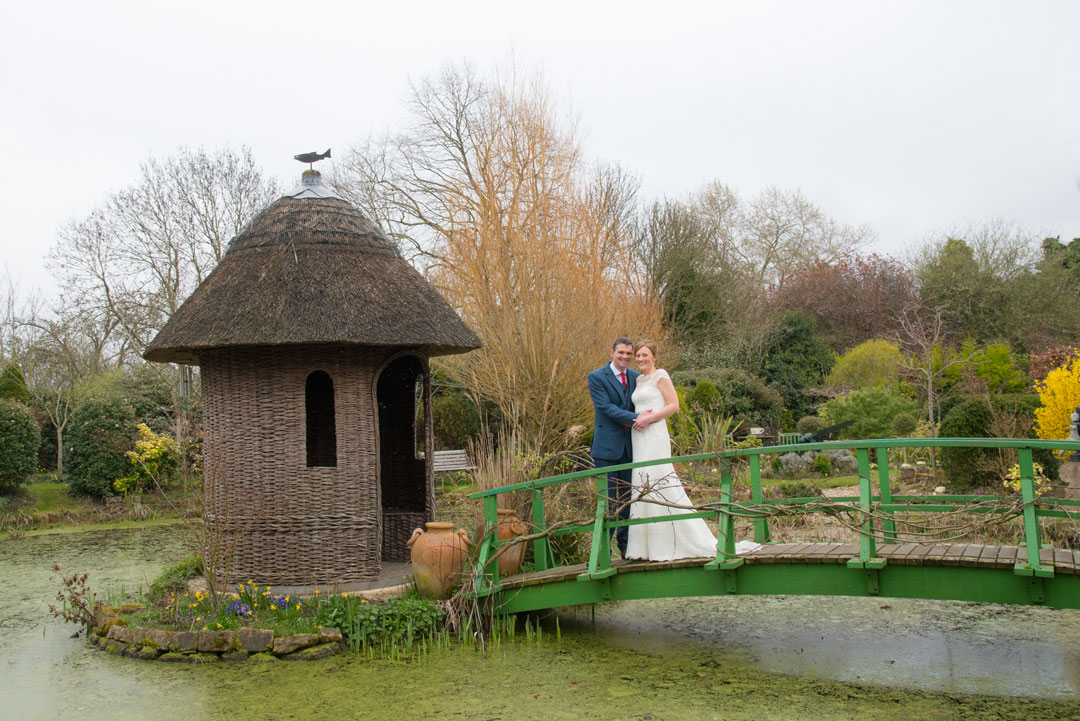 Priors Tithe Barn Brockworth, Gloucester, Wedding Photograhy Monet Style