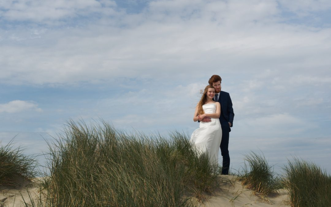 Outdoor Wedding Law Change: 5 Essential Things You Need to Know